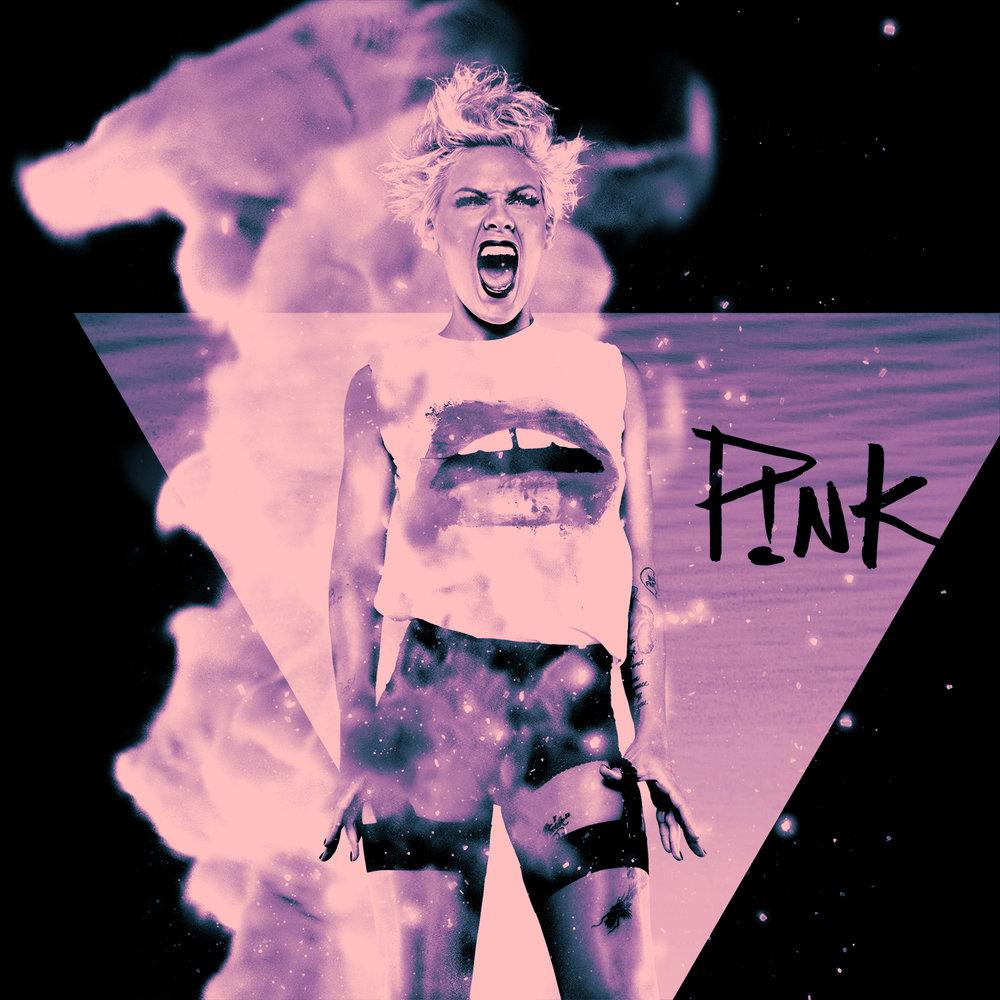PINK-906_12.jpg
