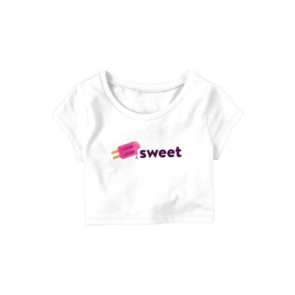 SWT_03