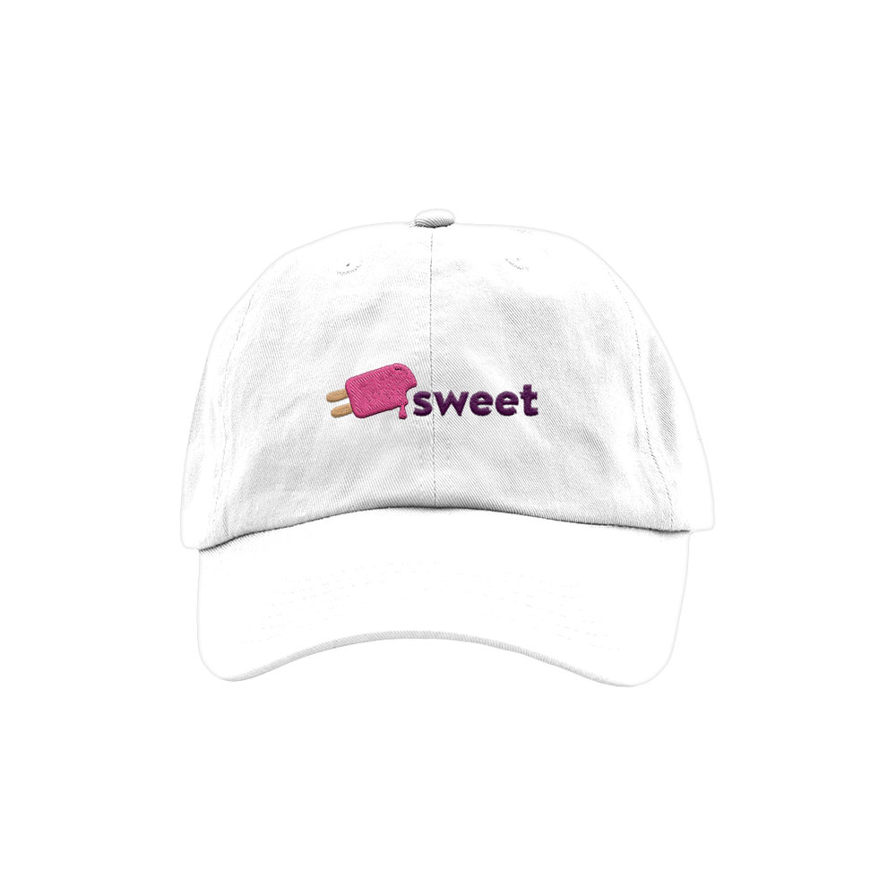 SWT_05