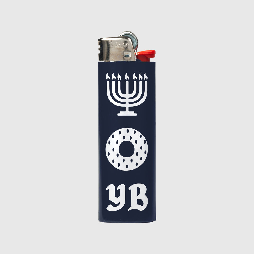 YB-106_10A