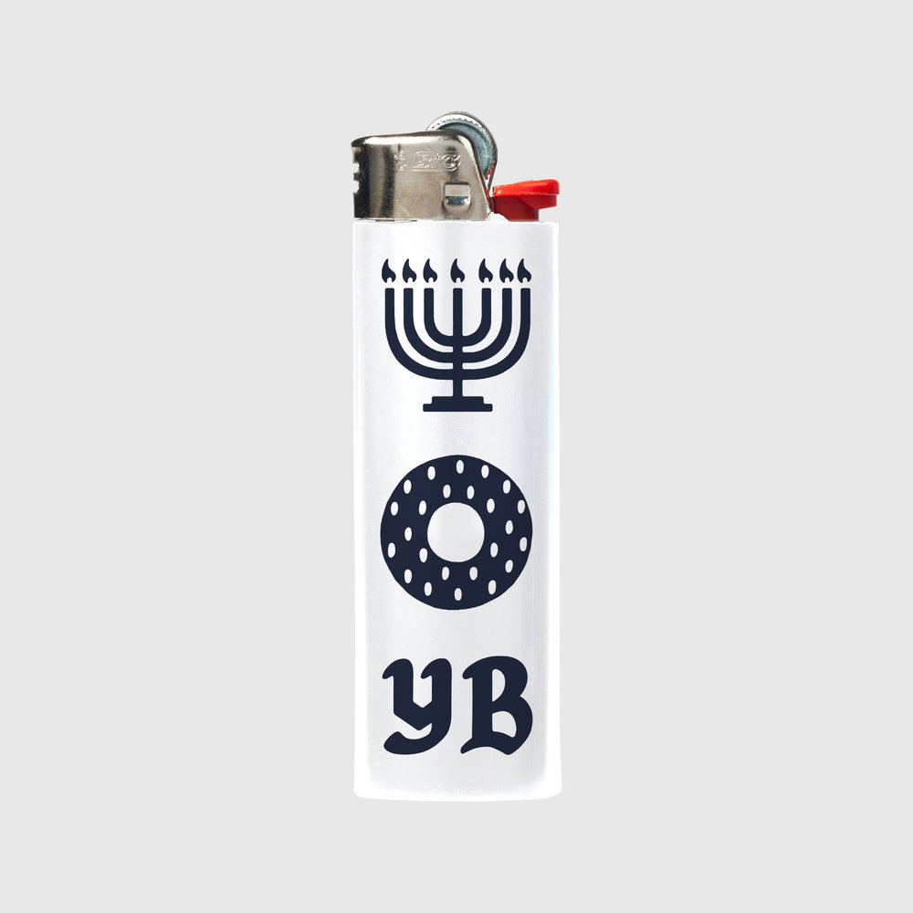 YB-106_10B