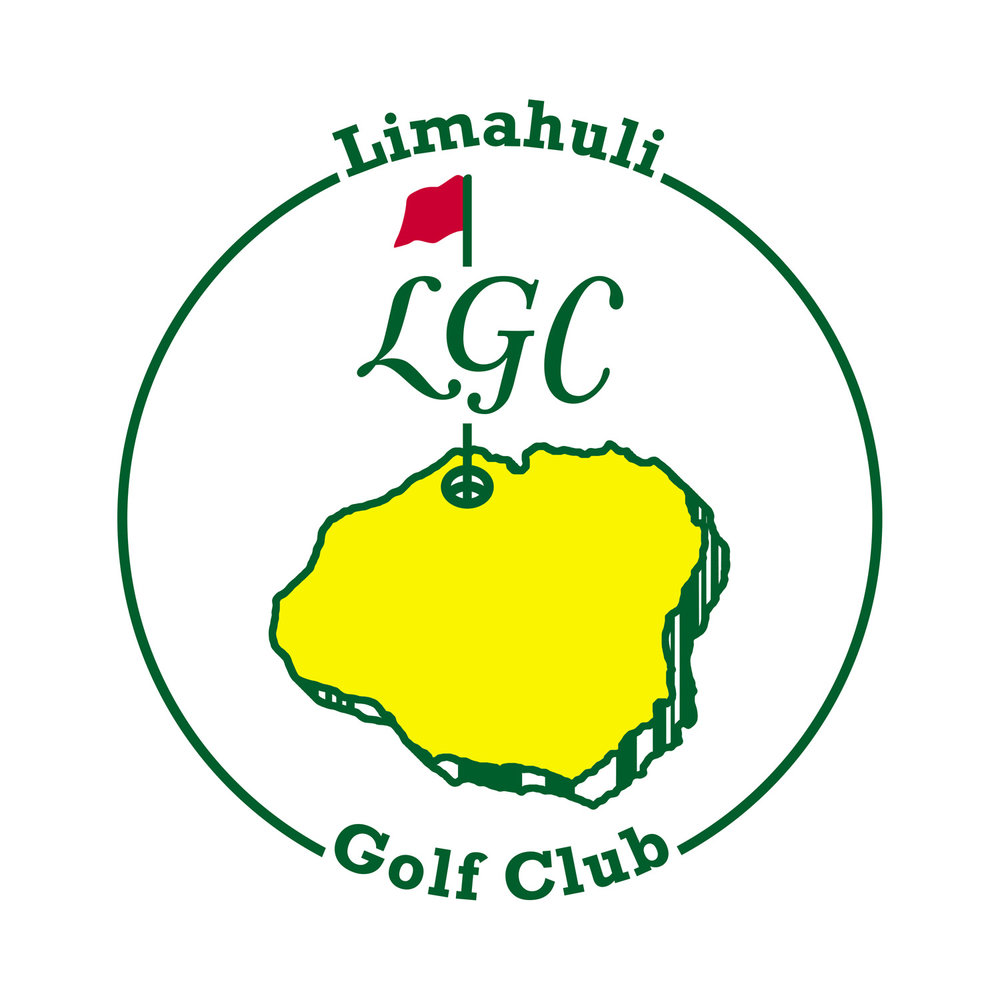 LGC-L05