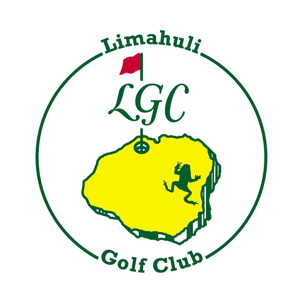 LGC-L06