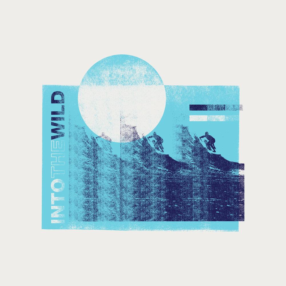 ITW-105_15v1D.jpg