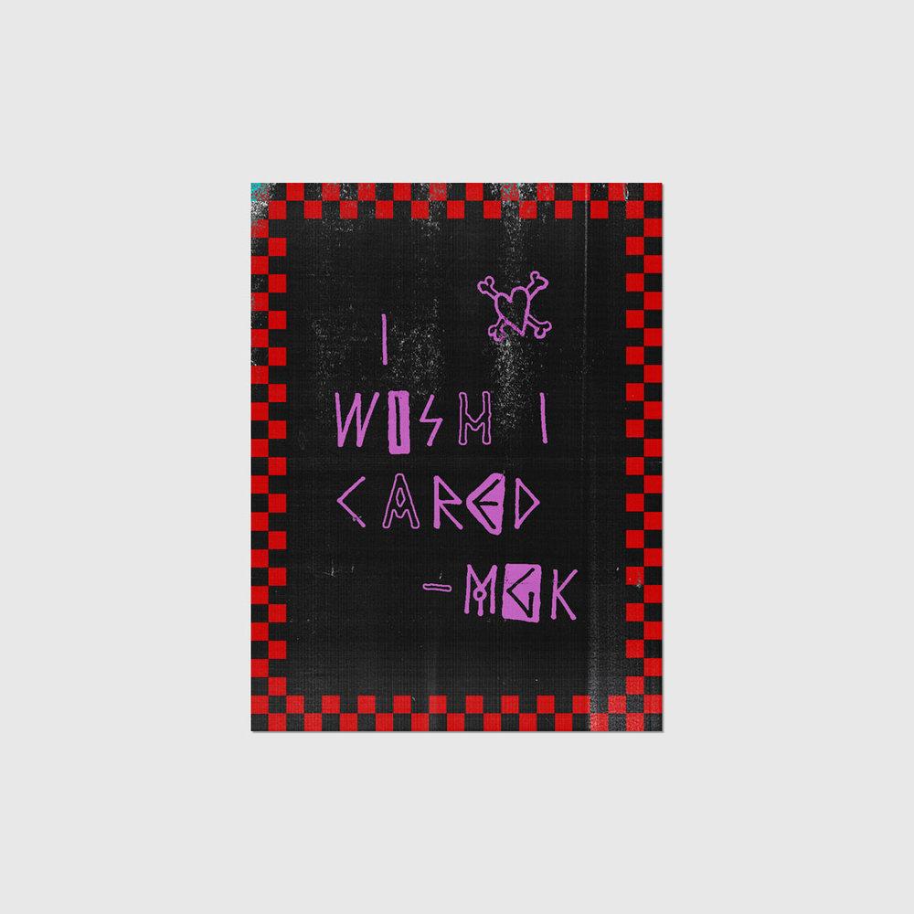 MGK-02 [CARD]