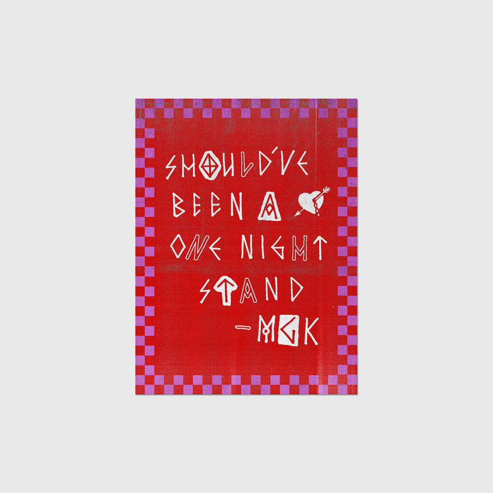 MGK-01v2 [CARD]