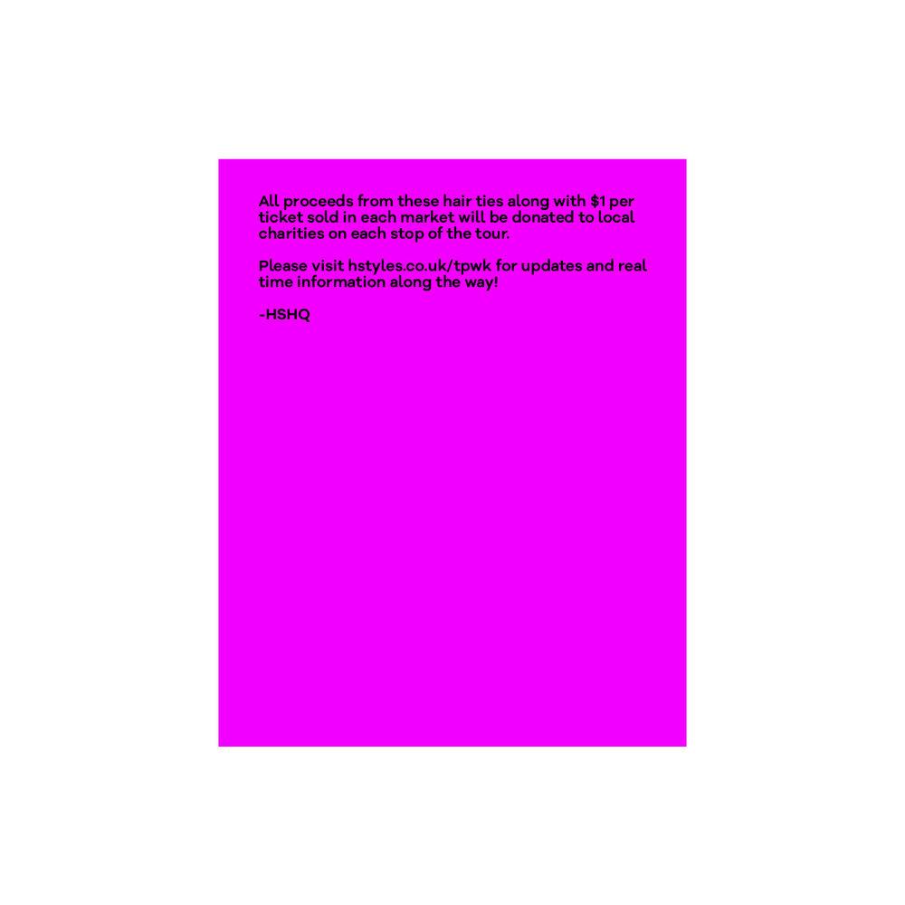 HS-115_71V3 [BACK/CARD ONLY]