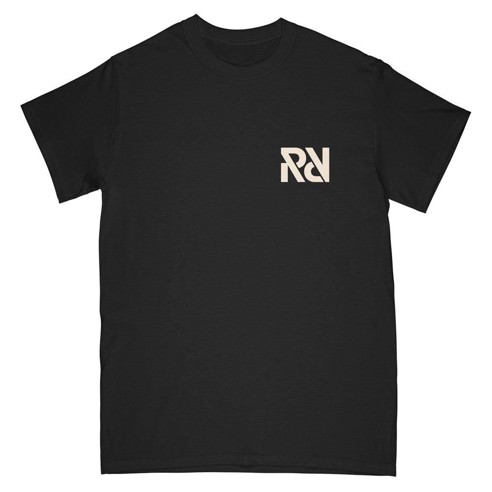 RC-18