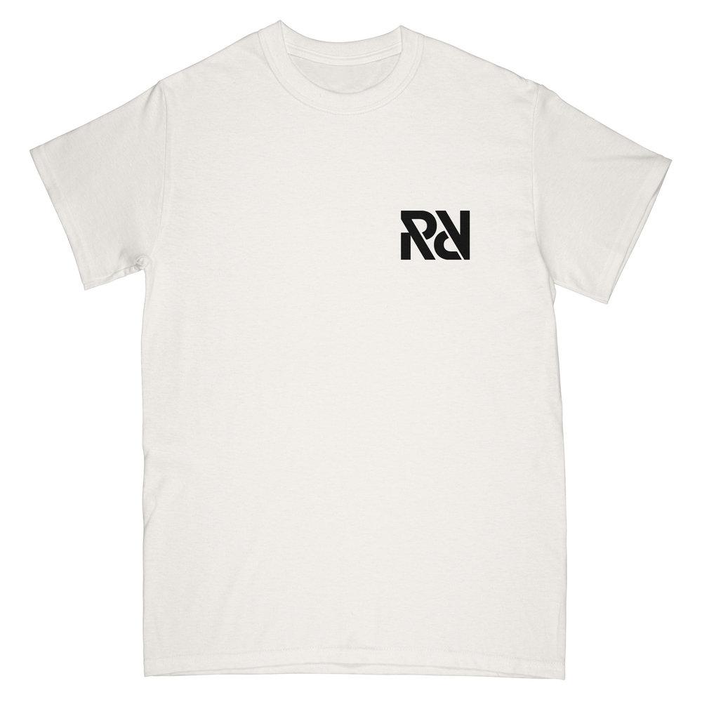 RC-19