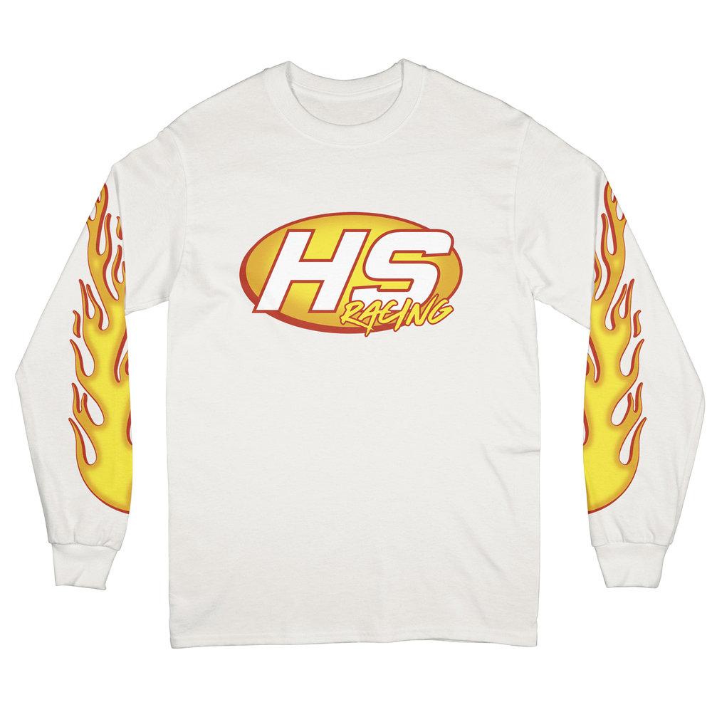 HS-215_14