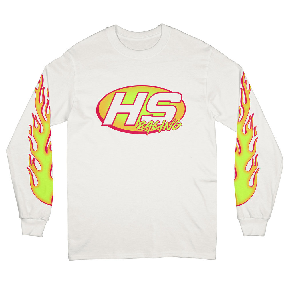 HS-215_16