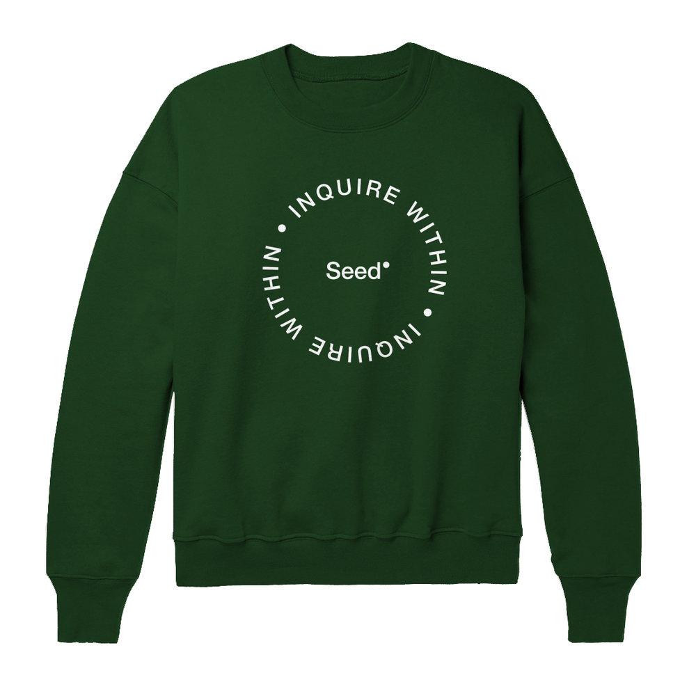 SWEATSHIRT 04