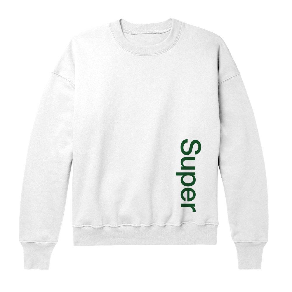 SWEATSUIT 1