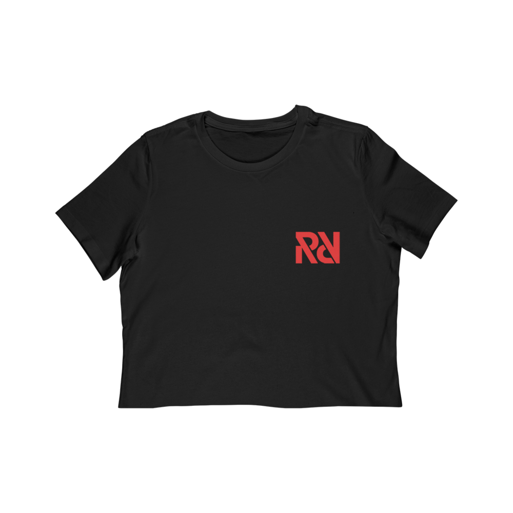SS MERCH CROP