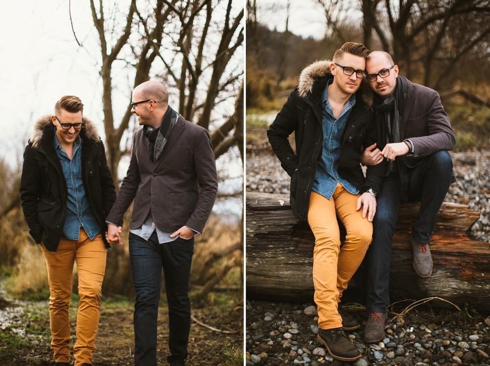 Jeff&Darren-5006.jpg