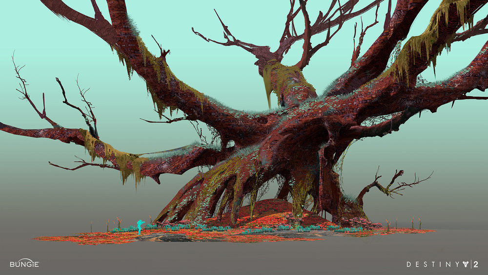 Nessus_Tree_Scale_Sung Choi_1600px.jpg