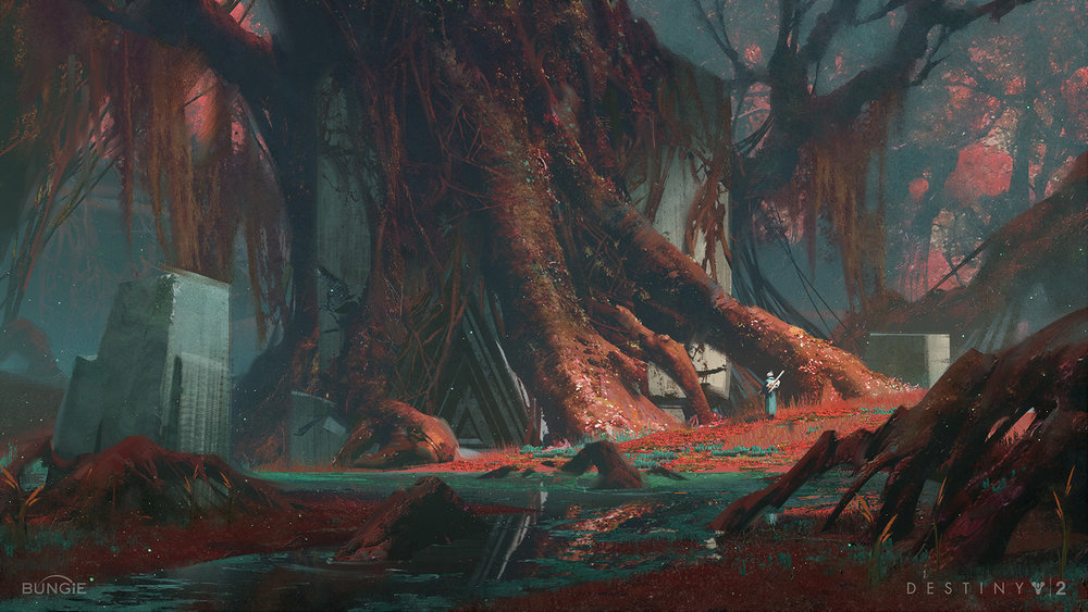 Nessus_Swamp_well_Sung Choi_1600px.jpg