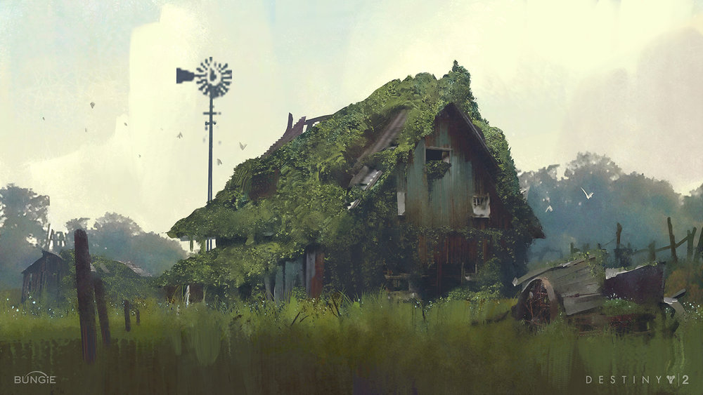 TEMP_Farm_Sketch_Sung_Choi_1600px.jpg