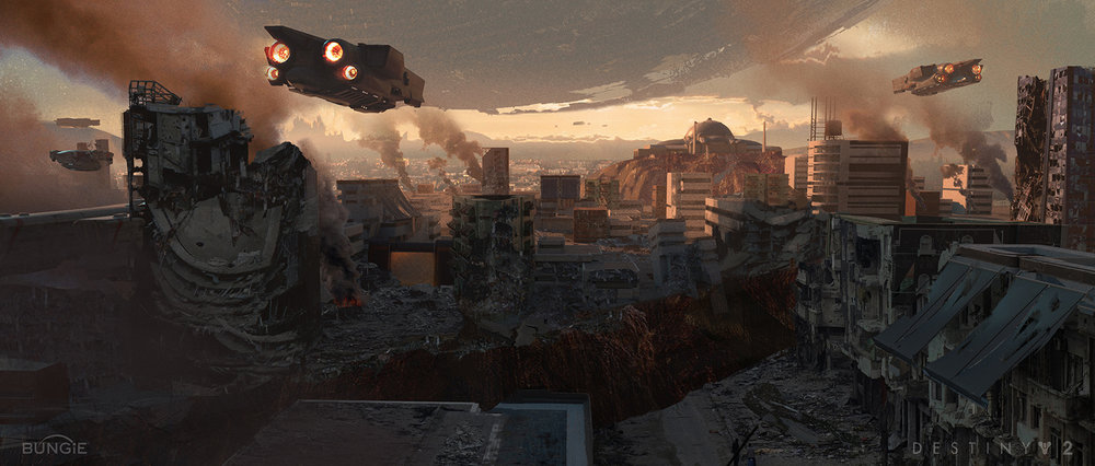 Ruined_City_Wide_Sung Choi_1600px.jpg