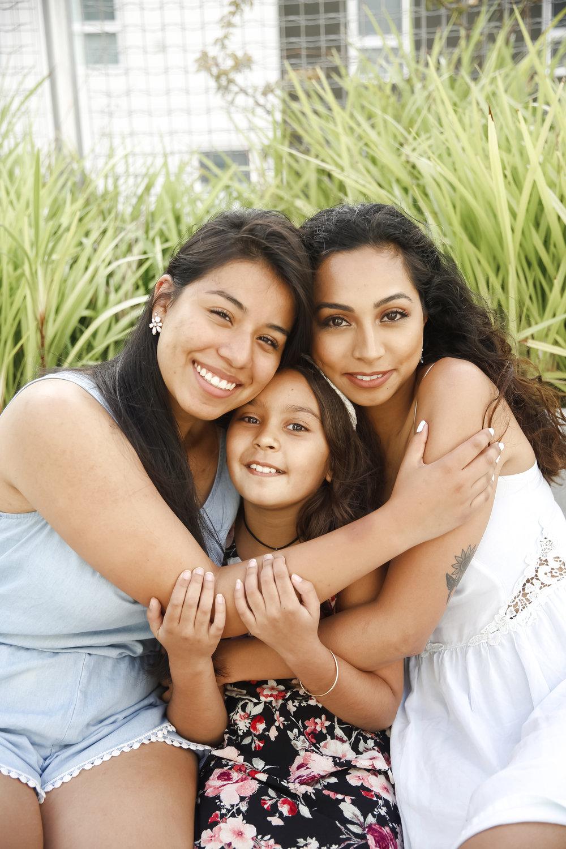 avilafamily-ahp-00487.jpg