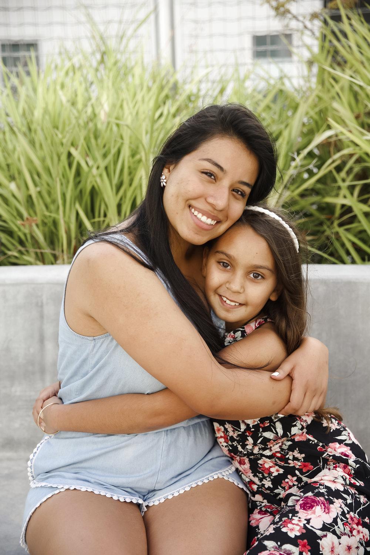 avilafamily-ahp-00545.jpg