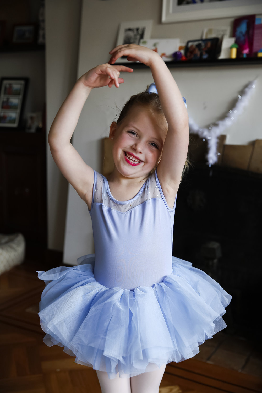 ballerina-ahp-00004.jpg