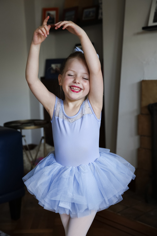 ballerina-ahp-00002.jpg