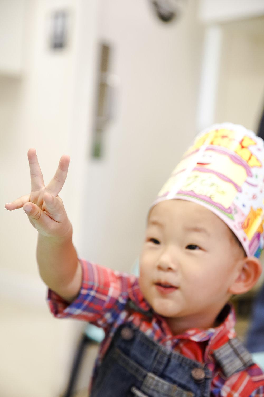 seojinbirthday-ahp-00011.jpg