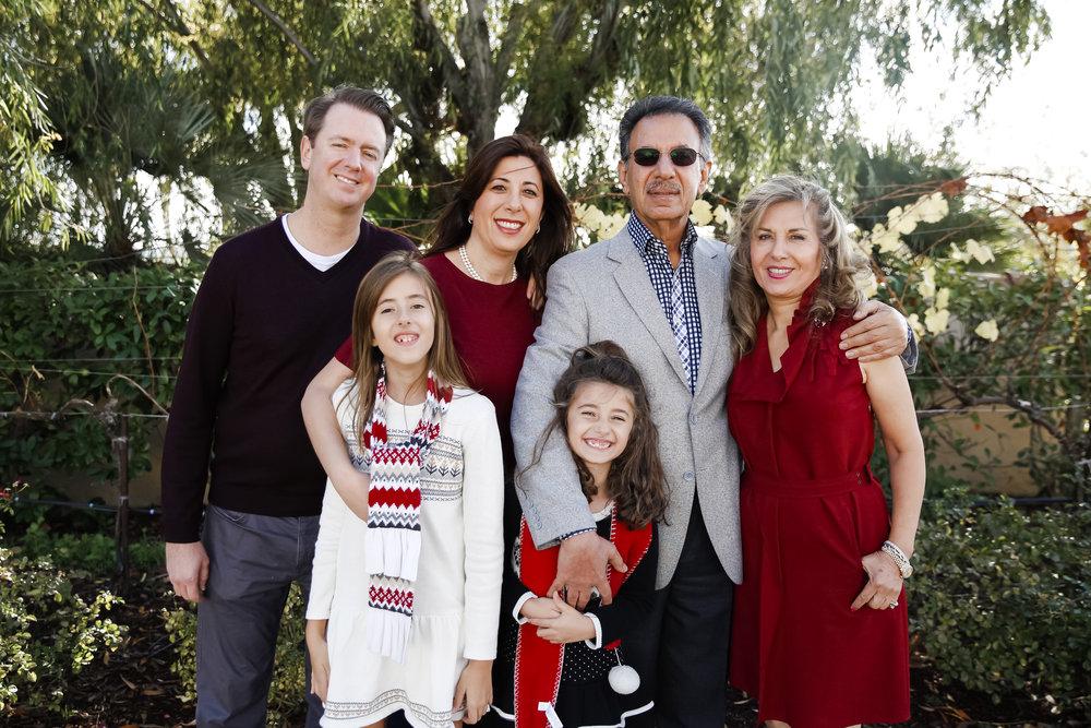 santorofamily-ahp-00056.jpg