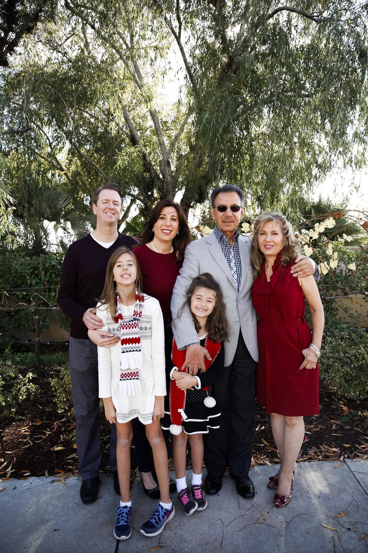 santorofamily-ahp-00057.jpg