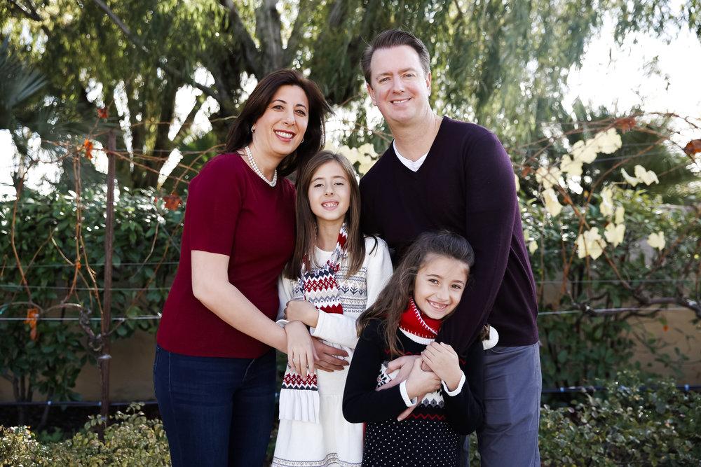santorofamily-ahp-00068.jpg