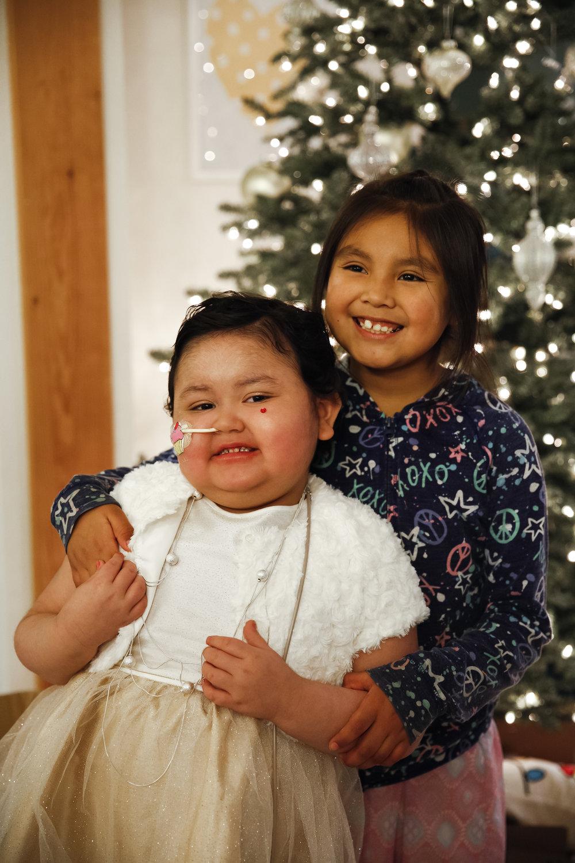 familyhousechristmas-ahp-00063.jpg