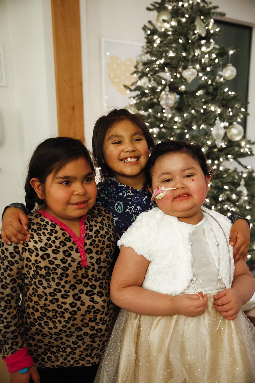 familyhousechristmas-ahp-00065.jpg