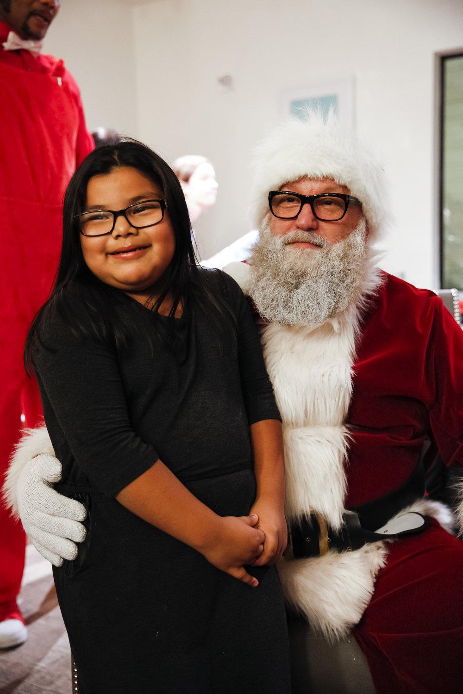 familyhousechristmas-ahp-00086.jpg