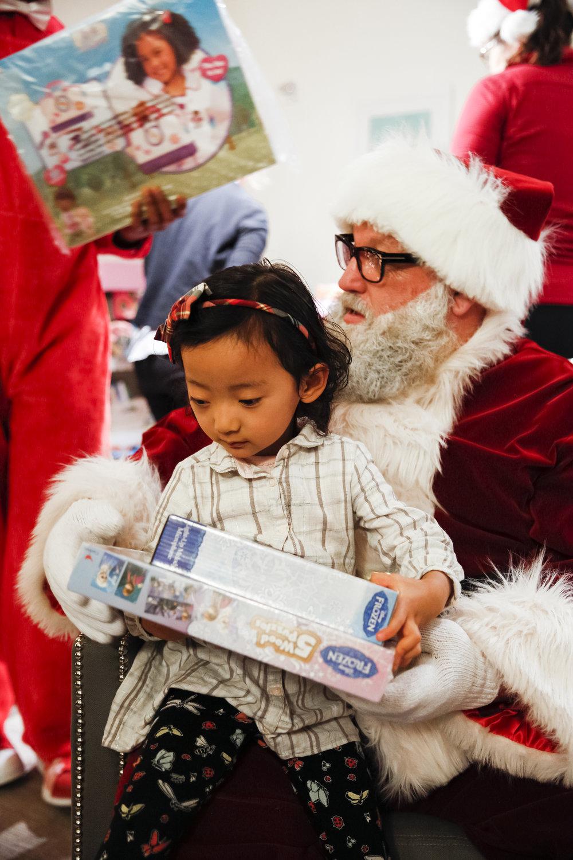 familyhousechristmas-ahp-00117.jpg