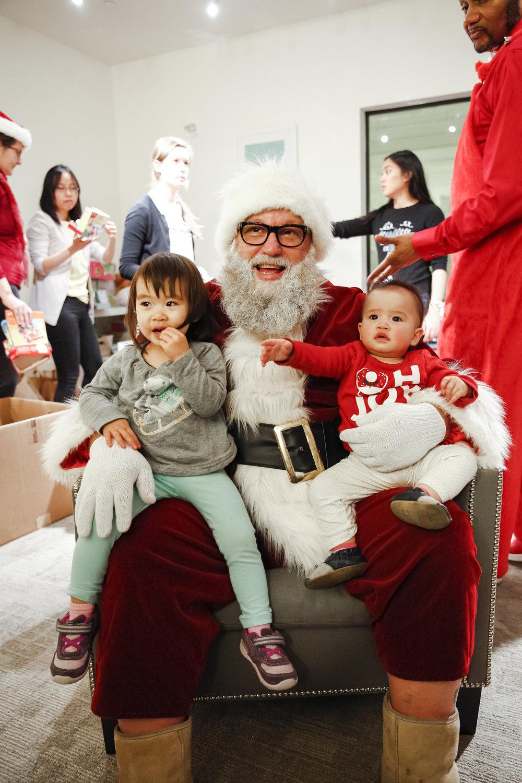 familyhousechristmas-ahp-00262.jpg