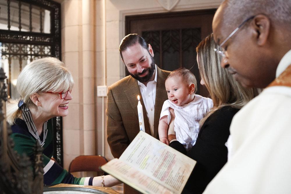 barrettbaptism-ahp-00048.jpg