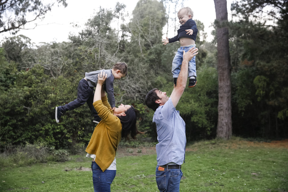 oneillfamily-ahp-00124.jpg