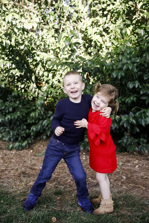 rhubergfamily-ahp-00144.jpg
