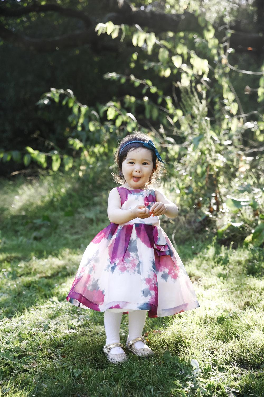 seongfamily-ahp-00029.jpg