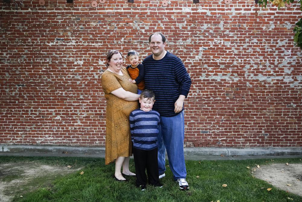 hawsfamily-ahp-00067.jpg