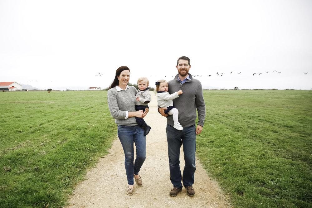 sprincinfamily-ahp-00026.jpg