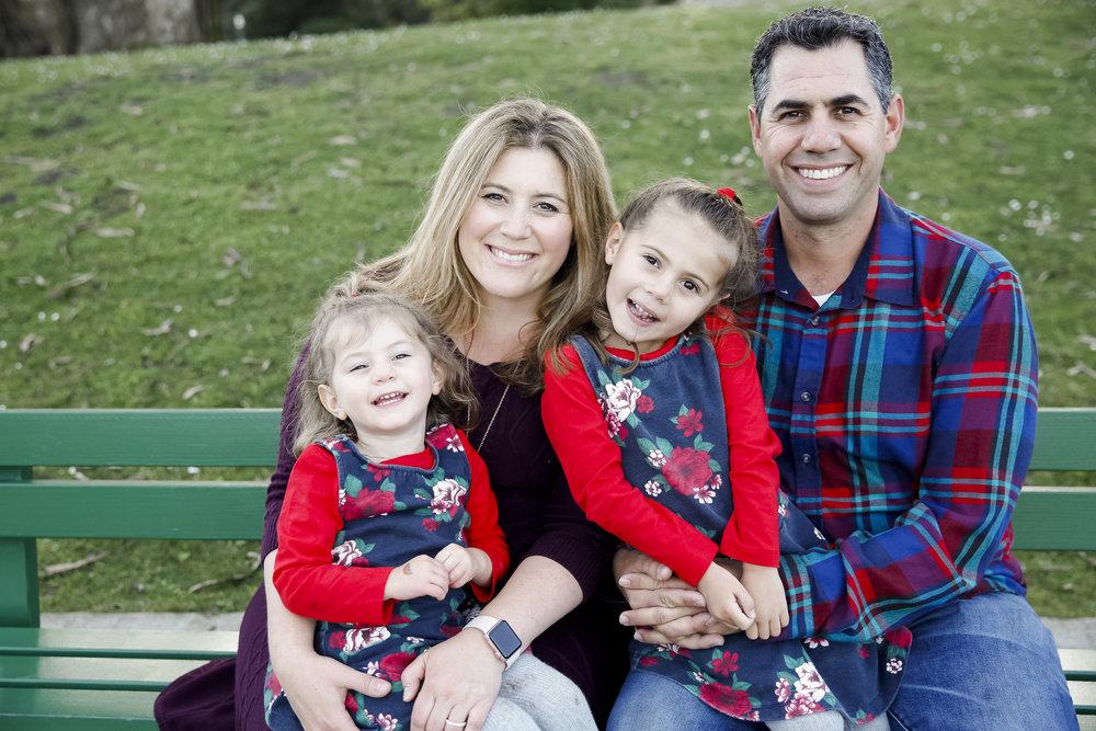 lijekfamily-ahp-00138.jpg