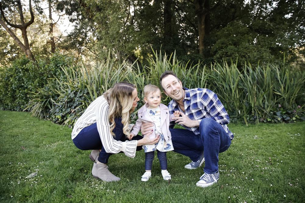 brookfamily-ahp-00026.jpg