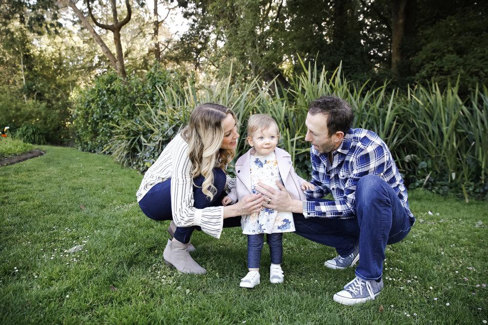 brookfamily-ahp-00029.jpg