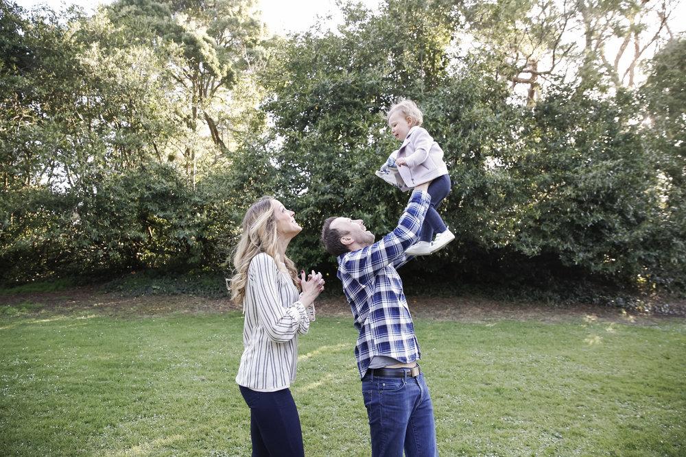 brookfamily-ahp-00173.jpg