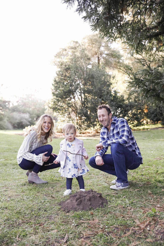 brookfamily-ahp-00187.jpg