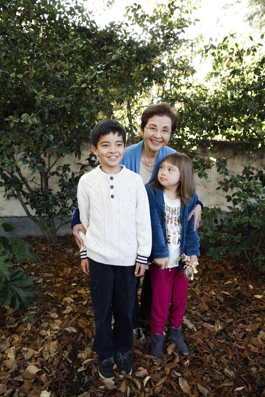 masonfamily-ahp-00003.jpg