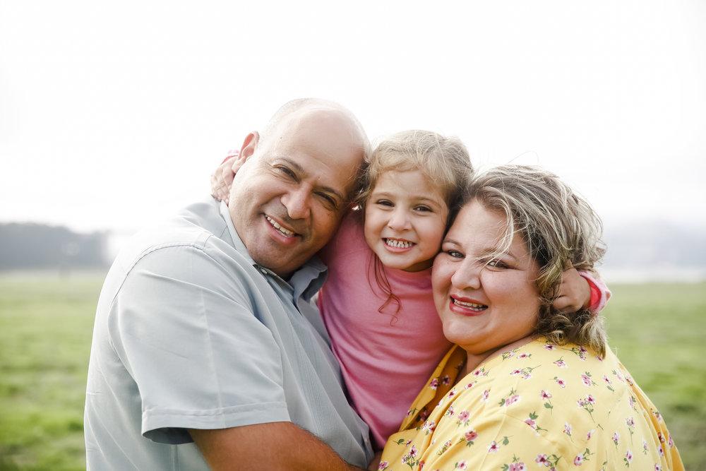 ramirezfamily-ahp-00091.jpg