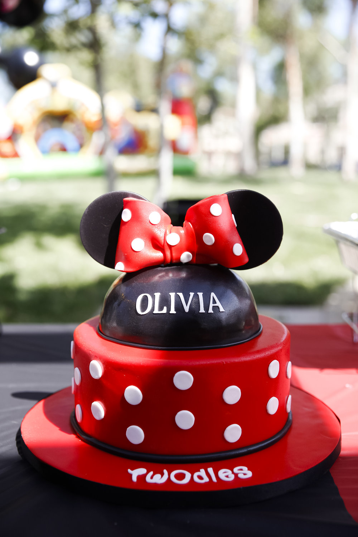olivia2ndbirthday-ahp-00045.jpg